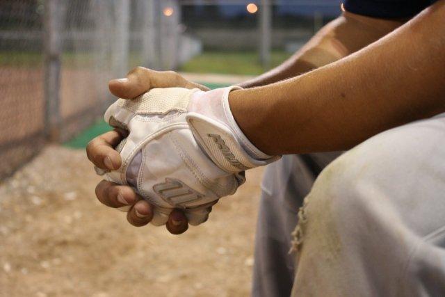 ¿Qué deporte favorece más a los zurdos?