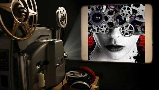 Corrientes artísticas en el cine