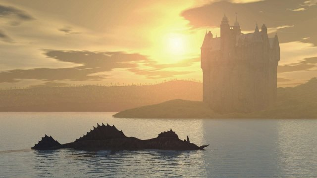 6 Grandes misterios históricos