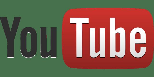 Como nació el mayor gestor de videos: YouTube