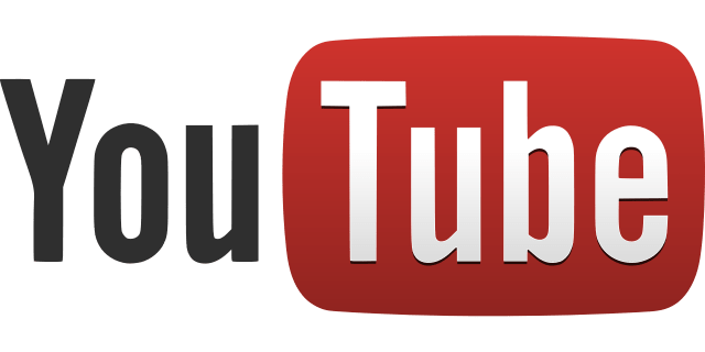 Como nació el mayor gestor de videos: YouTube