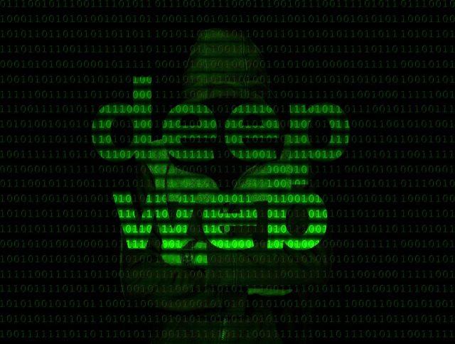 La Deep Web: La otra parte del internet