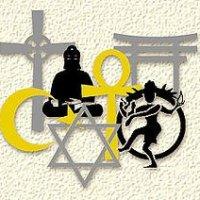 La iglesia evangélica y su apostasía ecuménica