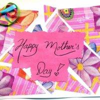 El Origen Pagano del Día de las Madres