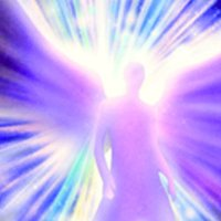 Disfrazado de ángel de luz
