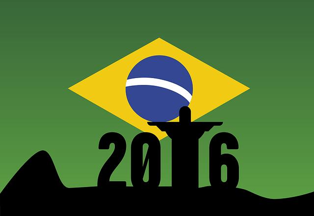 Río 2016 – Juegos Paralímpicos – Blog Despierta y Entrena