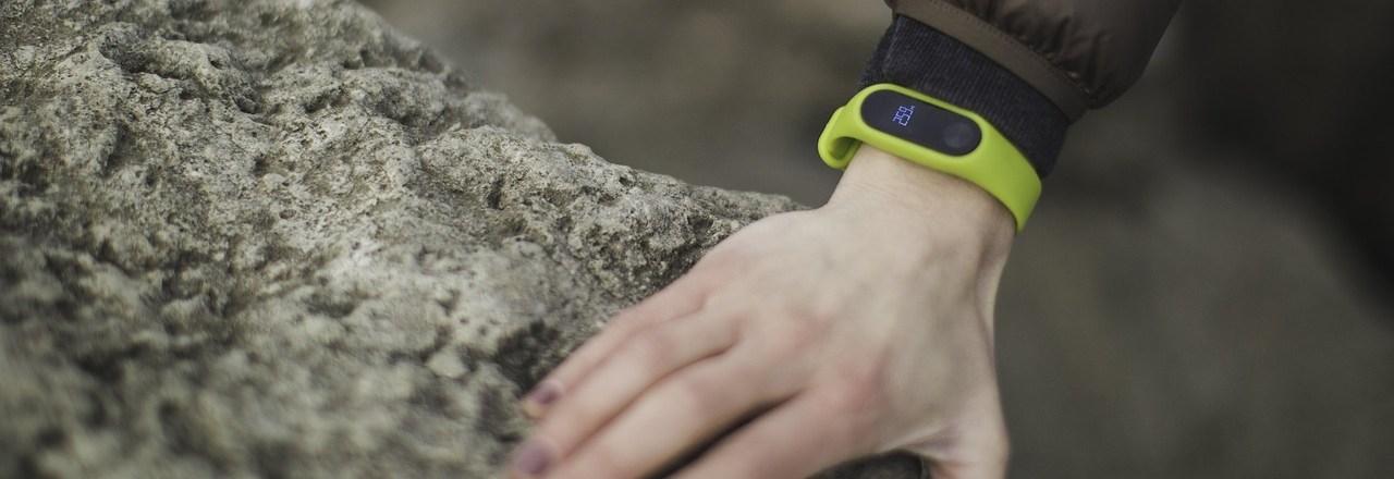 ¿Es necesario un pulsómetro para un mejor rendimiento? – Blog Despierta y Entrena