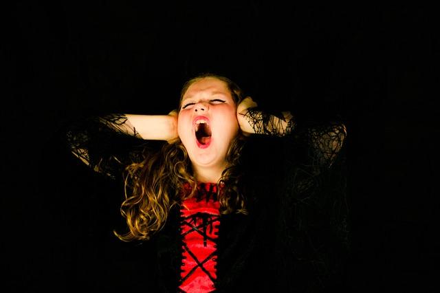 El estrés es tu amigo – Blog Despierta y Entrena