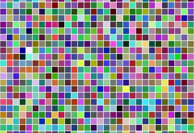 Year in Pixels, la app que te ayuda a identificar tus emociones – Blog Despierta y Entrena