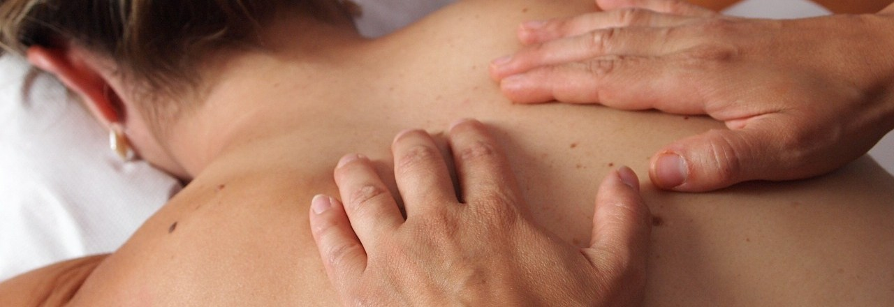 Fisioterapia, osteopatía y quiromasaje: ¡aprende las diferencias! – Blog Despierta y Entrena