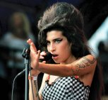 PA_US Winehouse 368763