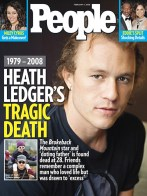 Heath-Ledger-celebrities-who-died-young-28595169-400-534