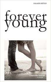 forever-young