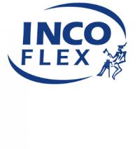 logo_inco_flex