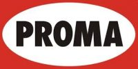 proma-logo