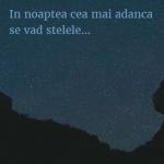 Steaua noptii sfinte