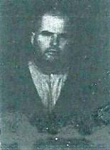 Manea Duțu