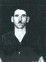 Gheorghe Gușiță