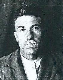 Iordan Nicolau