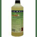bioactivator-fosa-septica-bdesprefose.ro 3