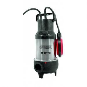 pompa-apa-uzata-tocator-cu-flotor-bt4877k-elpumps
