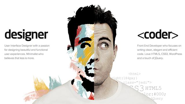 Image Result For Hire Graphic Designer Online