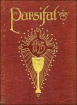 01_parsifal_pogany_cover
