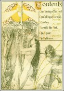 09_parsifal_pogany_contents