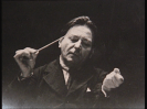 George Enescu conducting 15