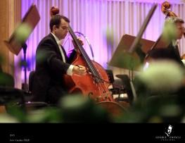 15 sept Concert Wiener Philharmoniker_Buchkov_Kulman_credit CatalinaFilip02