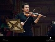 Orchestre_de_Chambre_de_Paris_11sept_Andrei_Gindac19