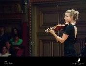 Orchestre_de_Chambre_de_Paris_11sept_Andrei_Gindac2