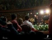 Orchestre_de_Chambre_de_Paris_11sept_Andrei_Gindac21