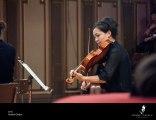 Orchestre_de_Chambre_de_Paris_11sept_Andrei_Gindac27