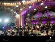 Orchestre_de_Chambre_de_Paris_11sept_Andrei_Gindac8