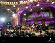 Orchestre_de_Chambre_de_Paris_11sept_Andrei_Gindac9