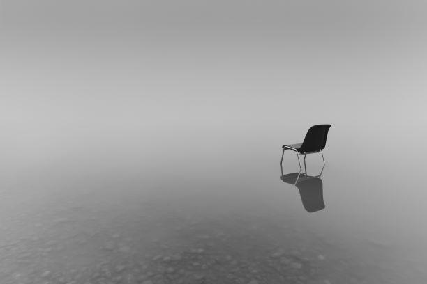 Apprendre à surmonter la solitude