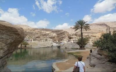 Oman-voyager au Sultanat d'Oman en toute quiétude-infos pratiques