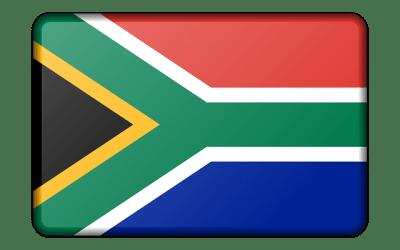 Voyager sereinement en Afrique du Sud, les conseils élémentaires