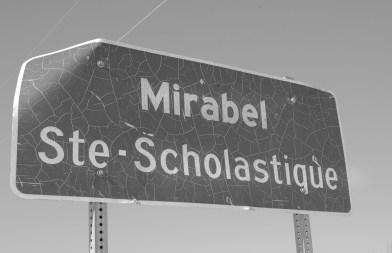 Mirabel 2 011_article