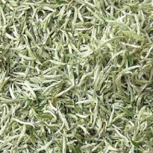 white-tea-leaves-1429209