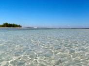 Coco Cay Beach 5