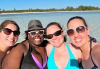Coco Cay Beach 8