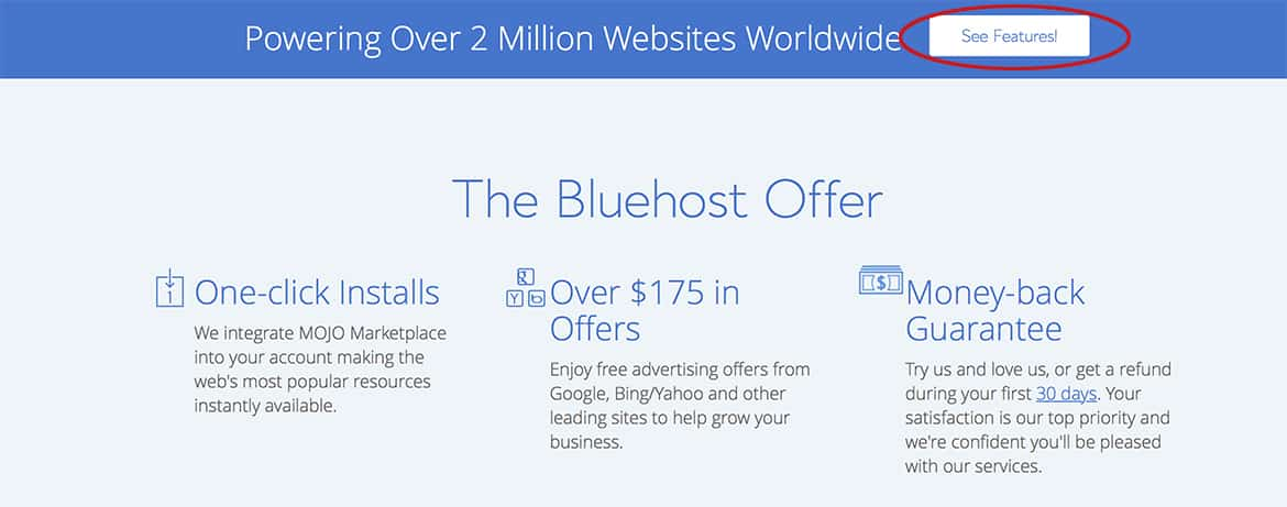Bluehost Coupon Code   November 2019   SHOCKING Discount Code!