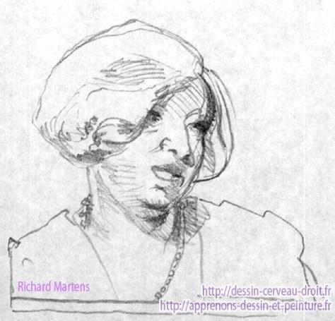 RichM-014-F_f_550pTxtQ5