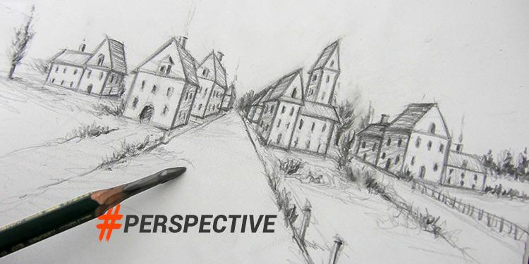 dessin creation