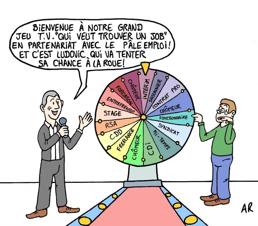 Download Blague Drole Du Jour Humour Free For Android Download