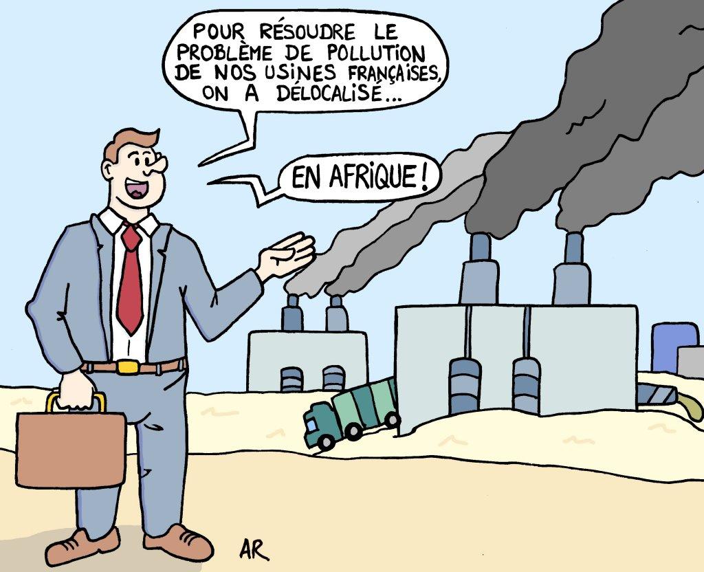 Humour Blague Devinette Et Delit Home Facebook