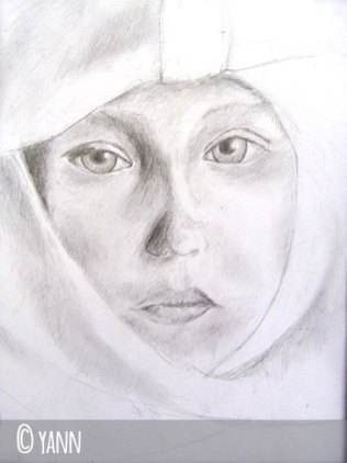 yann2 crayon