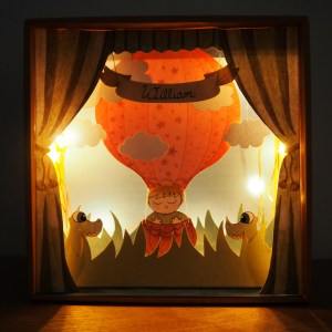 Dessinemoiunelicorne-Diorama-William-Nuit